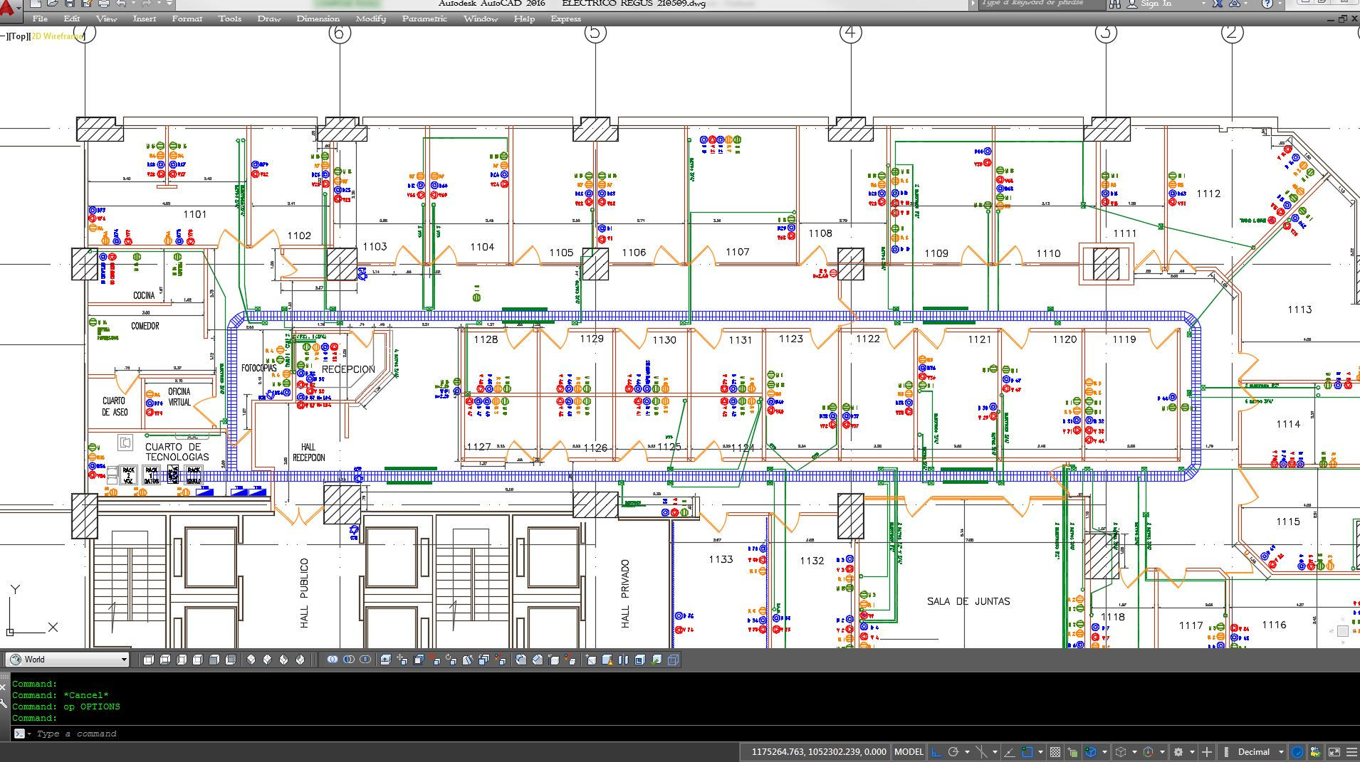 Commercial Kitchen Gas Piping Diagram Appliances Tips And Riser Mep Plumbing Cad Services 2d Drafting 3d Modeling Central Rh Cadcentral Com